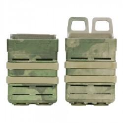 Pouch FAST Polimer ATFG M4 /M16 Emersongear