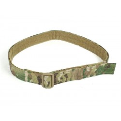 Curea BDU 40 mm Multicam Emerson