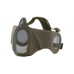Masca Protectie EVO Ver. 2 Olive Ultimate Tactical