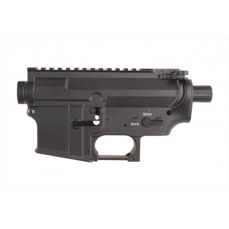 Corp M4 Specna Arms