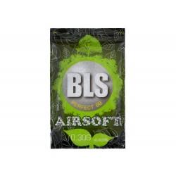 Bile 0.30 Gr BIO 1 kg Albe BLS