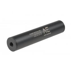Amortizor 40x200 mm Covert Pro AE Airsoft Engineering