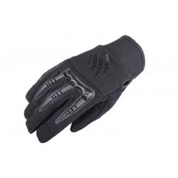 Manusi Armored Claw BattleFlex® Negru