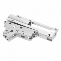 Carcasa Gearbox Split V2 QSC 8mm Retro Arms