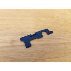Placa Selector Foc Gearbox V2 Retro Arms