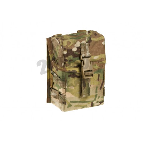 Buzunar Utilitar Mediu Multicam Warrior Assault Systems