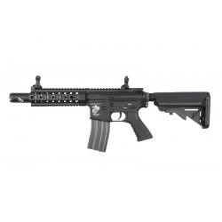 Replica M4 SA-V02-V2 Specna Enter & Convert