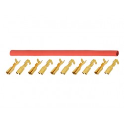 Set 10 Conectori Motor Slong Airsoft