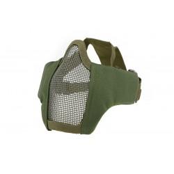 Masca Protectie Stalker EVO Olive