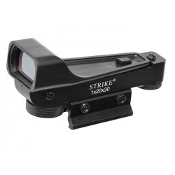 Red Dot ASG 20x30