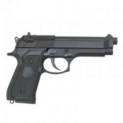 Replica STTi M92F ''NEW'' CO2