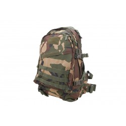 Rucsac Woodland 3 Day GFC Tactical