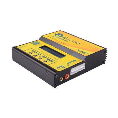 Incarcator baterii Multiprocessor Wave™