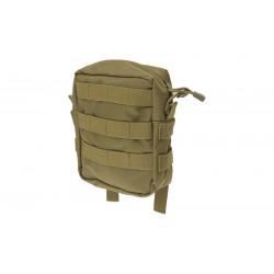 Buzunar Cargo Olive GFC Tactical