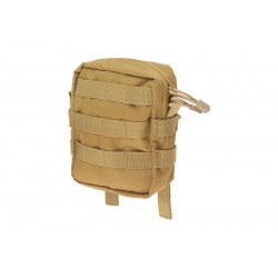 Buzunar Cargo Tan GFC Tactical