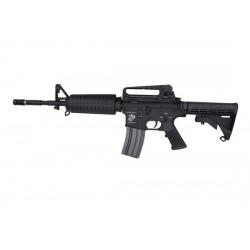 Replica SA-B01 Sistem SAEC ™ Specna Arms