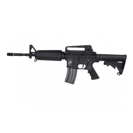 Replica Specna Arms SA-B01 Sistem SAEC ™