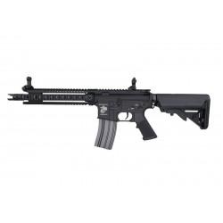 Replica Specna Arms SA-A01