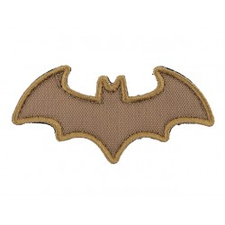 Patch Bat Tan