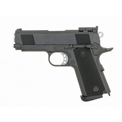 Replica G193 CO2 WELL