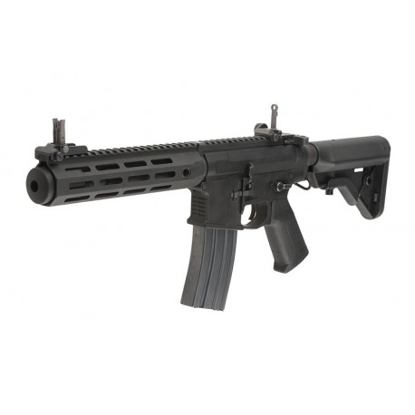 VReplica ELAR MUR Custom SBR Elite Version E &L