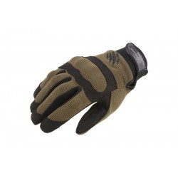 Manusi tactice Armored Claw Shield Flex® Olive
