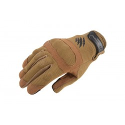 Manusi tactice Armored Claw Shield Flex® Tan