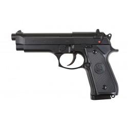 Replica pistol Beretta Mod. 92 FS CO2