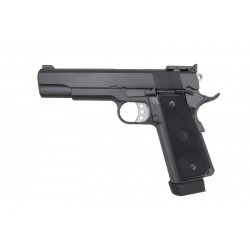Replica G1911B CO2 Well