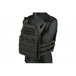 Vesta Tactica Jump Type Neagra GFC Tactical