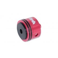 Cap cilindru aluminiu V2/V3
