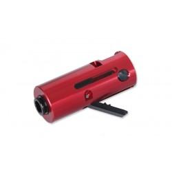 Camera HopUp VSR10/MB03 Action Army