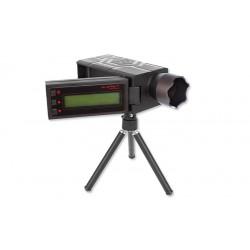 Cronograf E1000 Element EX236