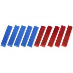 Set Banderole 10 bucati