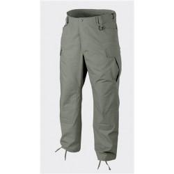 Pantaloni SFU NEXT® Olive Drab Helikon-Tex