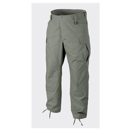 Pantaloni SFU NEXT® Olive Helikon-Tex