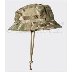 Sapca Boonie Soldier 95 Camogrom Helikon-Tex