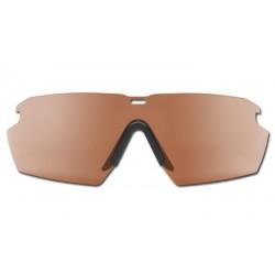 Lentila Crosshair Hi-Def Copper 740-0478 ESS