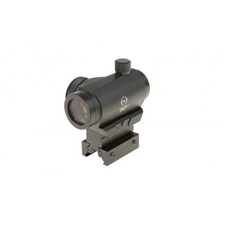 RedDot Compact II Reflex Theta Optics