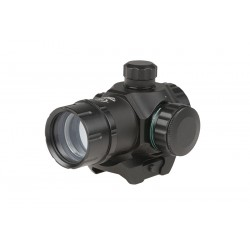 Red Dot Compact Evo Theta Optics