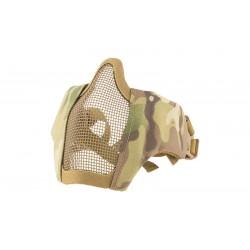Masca EVO Multicam Pentru Casca FAST