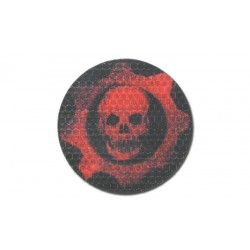 Patch Gears of War IFF/IR