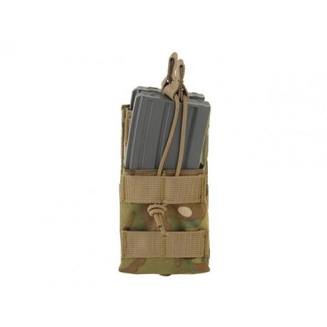Buzunare M4/M16/AR-15 Multicam 8 Fields
