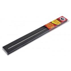 Teava Precizie Otel 6.03 455 mm Madbull