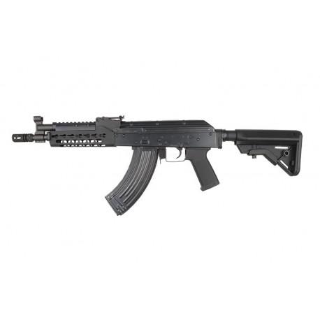 Replica ELAK710 SBR (Gen.2) E&L