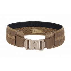 Curea Utilitara Molle Coyote Brown Emerson