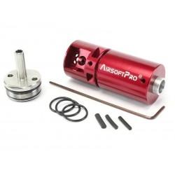Camera Hop Up VSR-10, BAR-10, CM.701, MB02,03, GEN.2 Airsoftpro