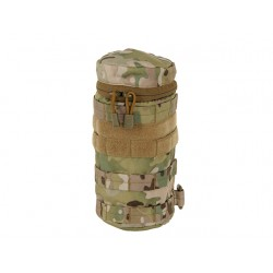 Buzunar Transport Recipient 1L Multicam 8Fields