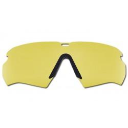 Lentila Crossbow Hi-Def Yellow 740-0423 ESS