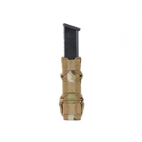 Buzunar Incarcator lung Multicam 8Fields